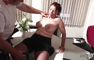 Cornea giovane flirt ragazze nude in cam è la sua pompa e cums