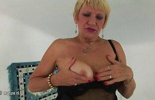Due cazzi nel culo video gratuiti donne nude in una volta per insaziabile Latina porno star