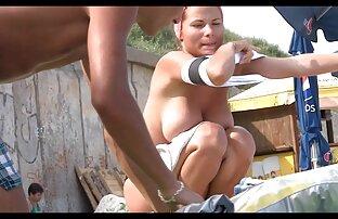 Procace cagna bionda geme da un video gratis ragazze nude cazzo duro nel culo