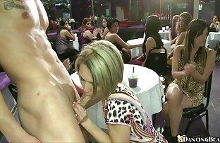 Giovane ragazza con le trecce è lascivo a scopare da due donne nude voglio porno ragazzi cornea