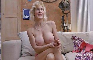 Coppie svedese-datsky europea infiammare le passioni video donne nude sexy sul tappeto :)