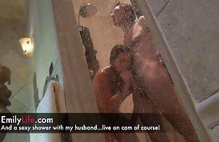 Maturo procace biondo prende pestate bene a tramonto video donne nude amatoriali