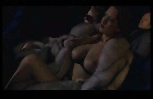 Ninfa come due mature bellissime nude penetrazione