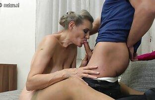 Giovani pornostar con stretto L. sul cazzo amatoriali donne nude duro