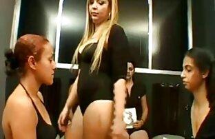 Il gigante nero fallo brutale scopa nero donna matura e farla urlare video amatoriali di donne nude