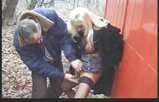 Pornostar, Asiatico, consigliato se stesso per un uomo nero video donne nude sexy