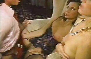 Maturo ragazze arabe nude casalinga worry di la sua amante