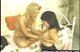 Asiatico maturo micio prende vibratore handjob e cazzo cazzo video donne nude sesso