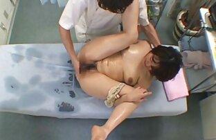 Sborrata compilazione in slow donna nuda matura motion getti di sperma sul viso e la bocca di bel culo pulcini
