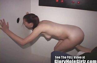 Due fidanzata sfida donne mature nude gratis nero persone