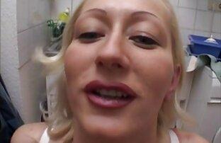 Magnifico maturo porno star è un fresco cazzo con donne amatoriale nude il suo amante