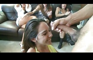 Dedicato a tutti coloro che video chat ragazze nude amano calze a rete e anale migliore;)