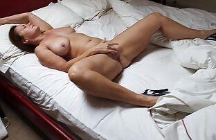 Ebano mature bellissime nude lesbica leccata nero e rosso fighe e fanculo ogni altro con sesso giocattoli