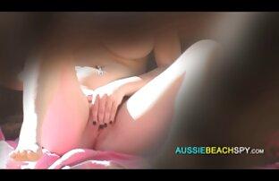 Bambino su un forte cazzo video di ragazze nude gratis