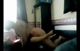 Pornostar, donne nude troie per noi vedere un mostro sul