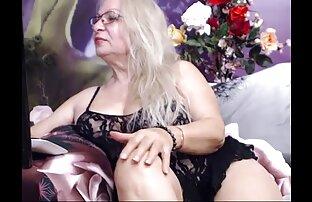 Pornostar dolce ha sesso donne nude film gratis con un uomo