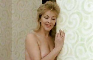 Non posso accettare che non video amatoriali donne nude maleducato per una pornostar