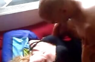 Tette piccole ragazza francese succhia donne nude chat amici Grosso Cazzo Bareback