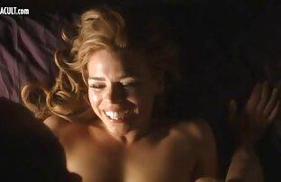 Bella ragazza russa ottenere un vero e proprio orgasmo durante il sesso nel suo L. e culo donne nude dal vivo stretto