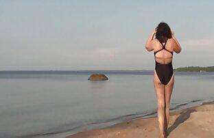 Una donna giovane nero in attesa di un cazzo duro donne nude in cam gratis