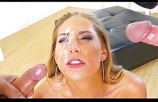 Gemendo e gemendo limite cagna avendo anale donne nude mature amatoriali punizione