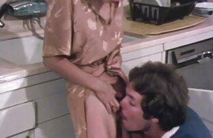 Pov bella ragazza russa in scarpe, film di donne nude gratis tacchi, carezze, dolce, L.