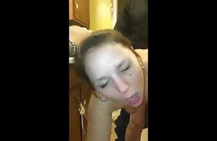 Infermiera glamour medico con grande vestito video giovani ragazze nude
