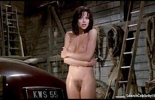 Magnifica bionda matura scopa ardentemente donne nude film gratis i suoi due amanti