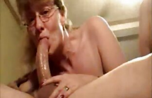 Giovane brunetta allowed il gentleman a fanculo lei in micio e culo donne nude su porno totale