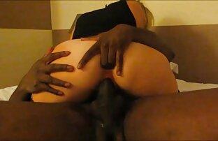 Asiatico video gratis di donne nude cagna gemiti e pissing violenza da un difficile fustigazione da un grande cazzo