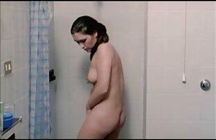 Fragile latina video ragazze nude gratis cagna ottiene il suo spalancata anale foro di perforazione