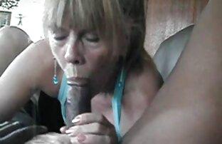 Rossa dai seni bellezza ottiene pestate duro video donne vecchie nude nel culo stretto