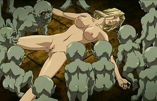 Francese sesso colata di maturo dai seni pulcino con peloso micio cam donne nude fisting