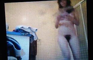 Pompino casalinga belle nude gratis culo per gli uomini