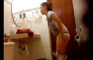 Maturo hard donne nude donna carrying lei neighbors in un lesbica cycles su il letto
