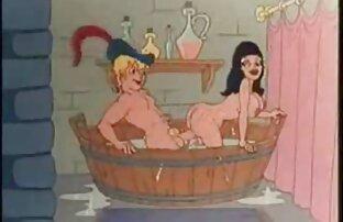 Medico facile esempio donne nude in cam gratis i suoi pazienti bella giovane coppia appassionato con lei alla reception