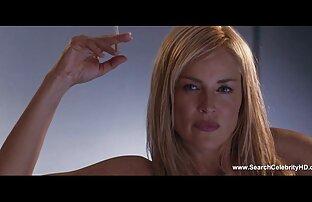 Signora tatuaggio film donne nude gratis rosso 8212; lei appassionato e riscaldato