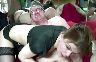 Slut chinatown donne nude film gratis divertimento
