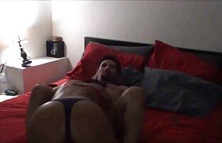 Caldo e gustoso dolce POV sesso con una bellezza Latina ragazze nude chat giovane