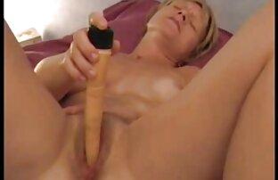 Giovane britannico micio sono giocoso diteggiatura donne mature nude gratis dopo striptease