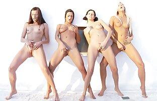 Grande fallo scopa energicamente hard donne nude un depravato maturo ladies fino a sperma