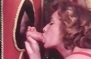 Sesso anale con una bionda sexy donne mature tettone nude