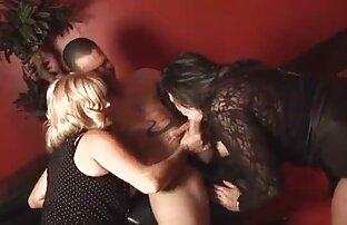 Il donne 40enne nude fucked su micio di un maturo cagna come grande divertimento da sesso giocattoli