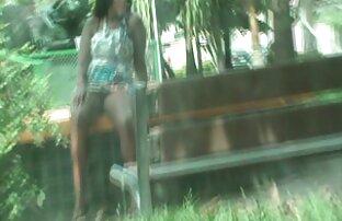 Caldo cum blast su lei giovane e stretto naturale tette vecchie nude gratis