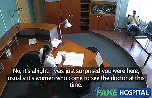 Una mature donne nude matura, casalinga, attiva sedeva la figa su un vibratore