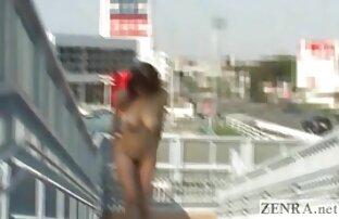 Maturo porno modello sfacciatamente video gratis di ragazze nude fascino di Cina per una splendida scopata