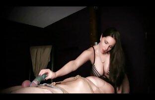 Mettere a pecorina su un maturo porno modelli e film gratis donne nude scopata salato nel culo