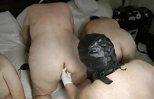 Ragazza scopa mature bellissime nude con le cuffie sulla testa