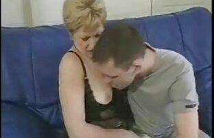 Porno agente explained per casalinga, come essi video belle ragazze nude volontà fanculo