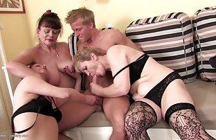 Procace casalinga casa donne nude video hard con un uomo